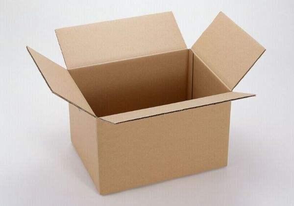快递包装盒属于什么垃圾分类?
