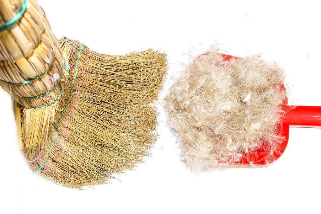 宠物(动物)毛发属于什么垃圾?