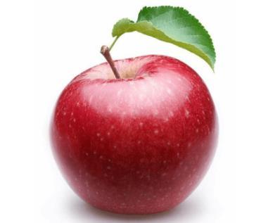 腐烂的苹果属于什么垃圾分类?