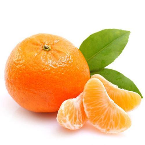 芦柑属于什么垃圾分类?