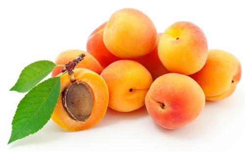 杏子和杏子核属于什么垃圾分类?