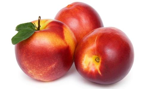 油桃和油桃核属于什么垃圾分类?