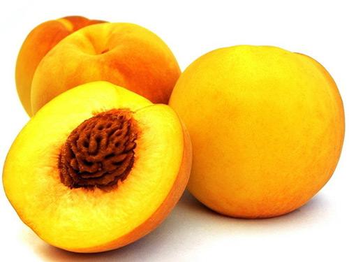 黄桃属于什么垃圾分类?