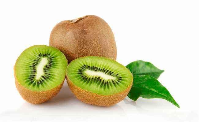 腐烂的猕猴桃属于什么垃圾分类?