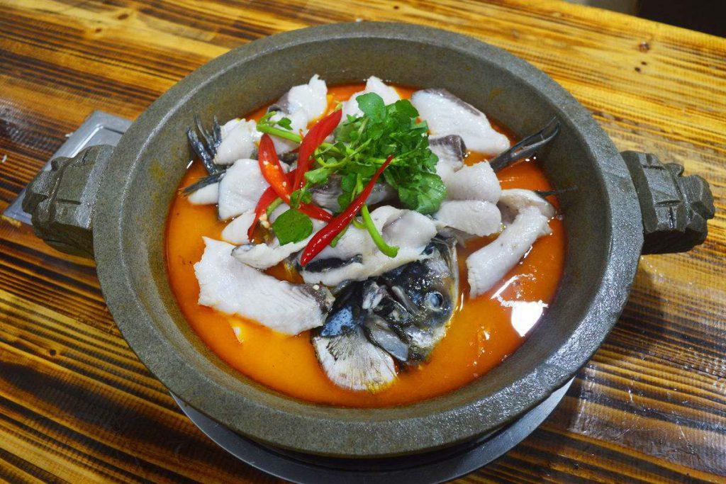 石锅属于什么垃圾分类?