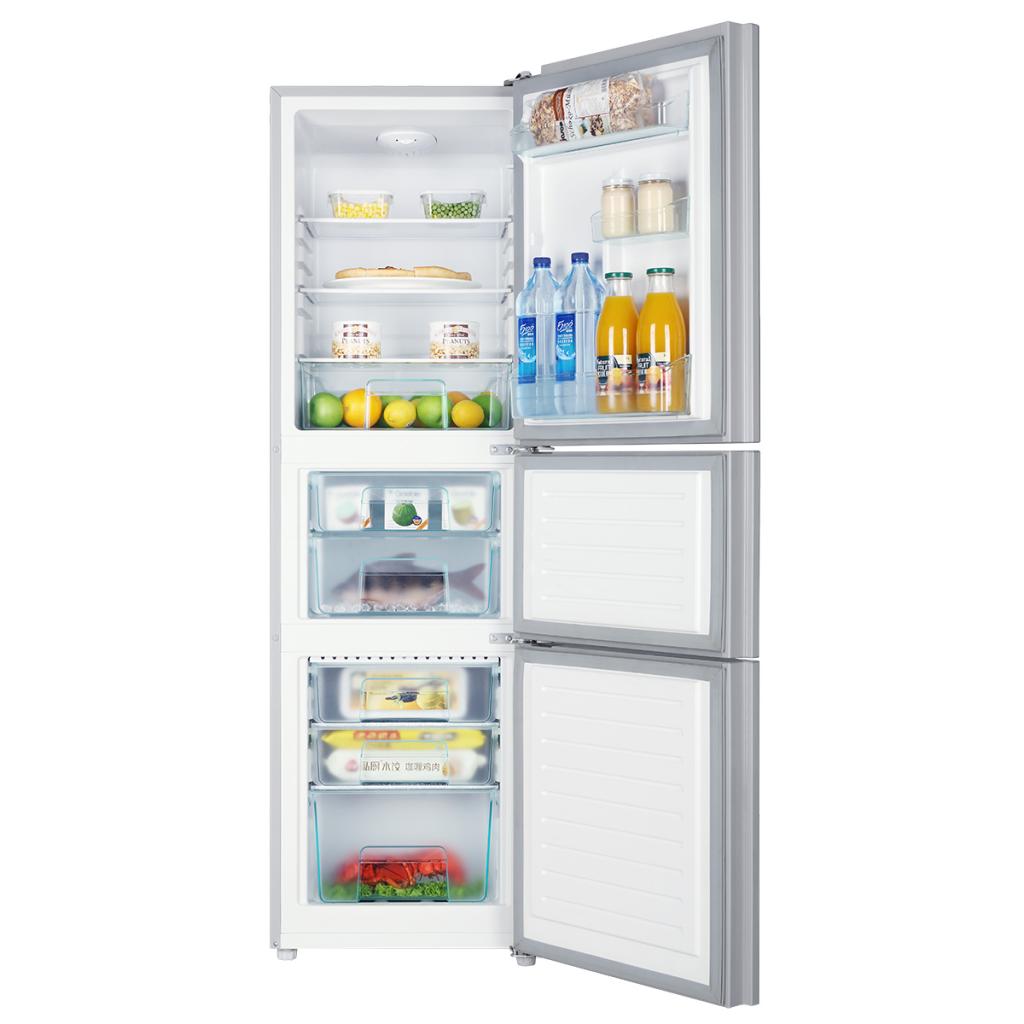 废旧冰箱属于什么垃圾分类?