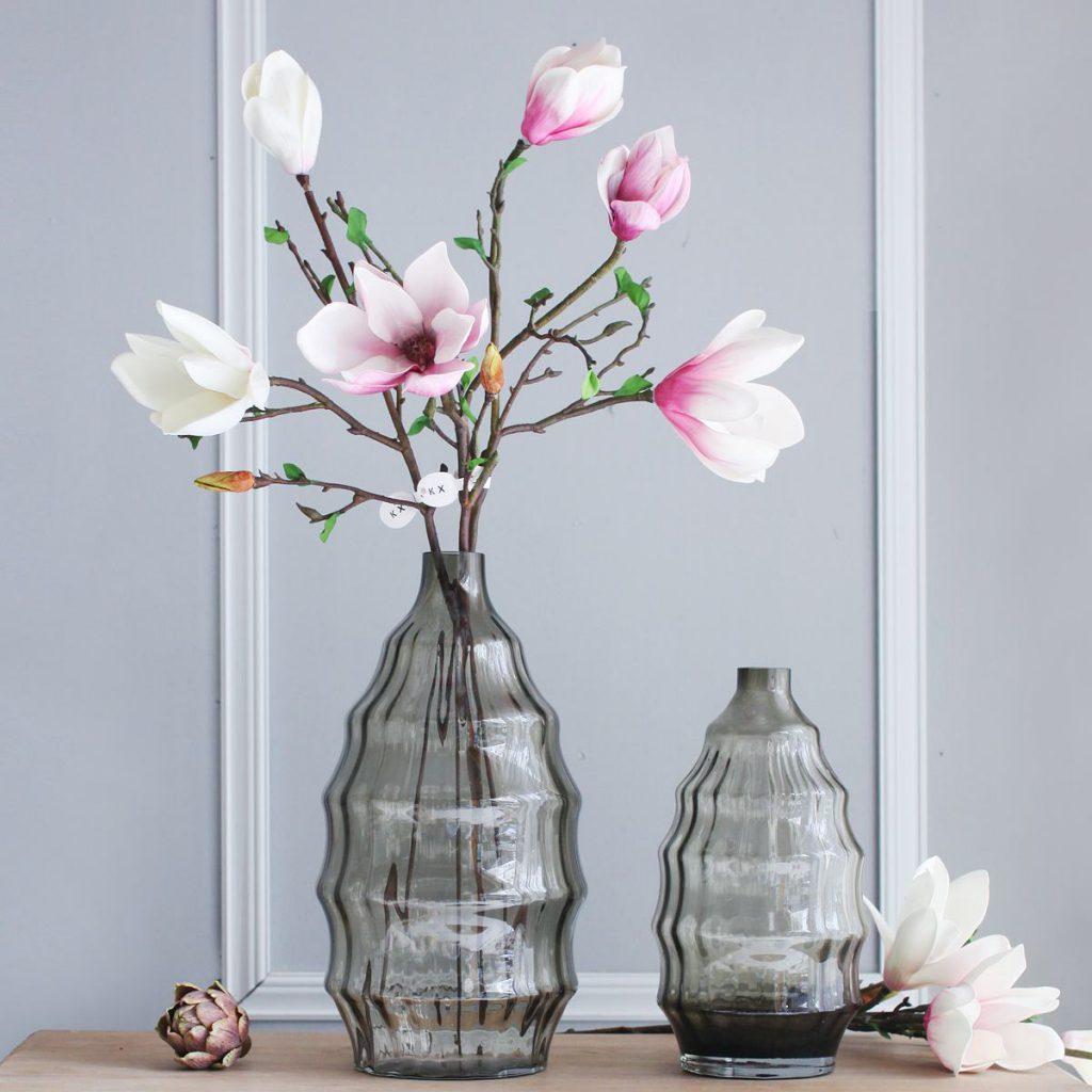 玻璃花瓶属于什么垃圾分类?