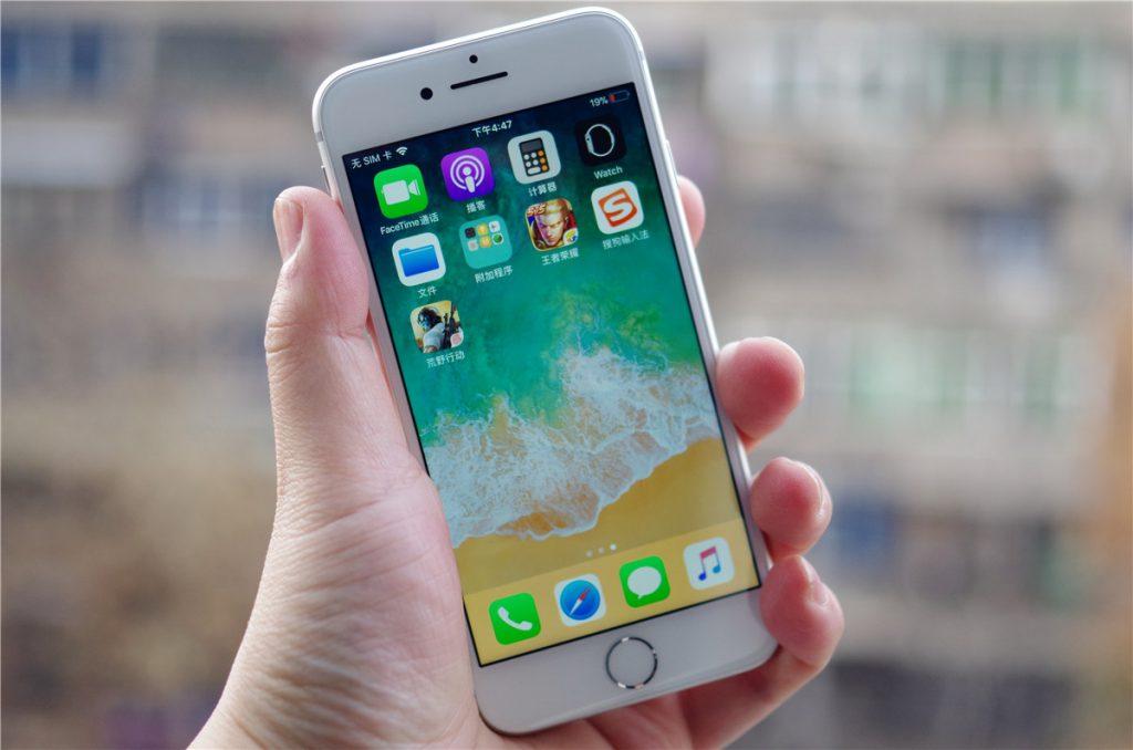 废旧手机属于什么垃圾分类?