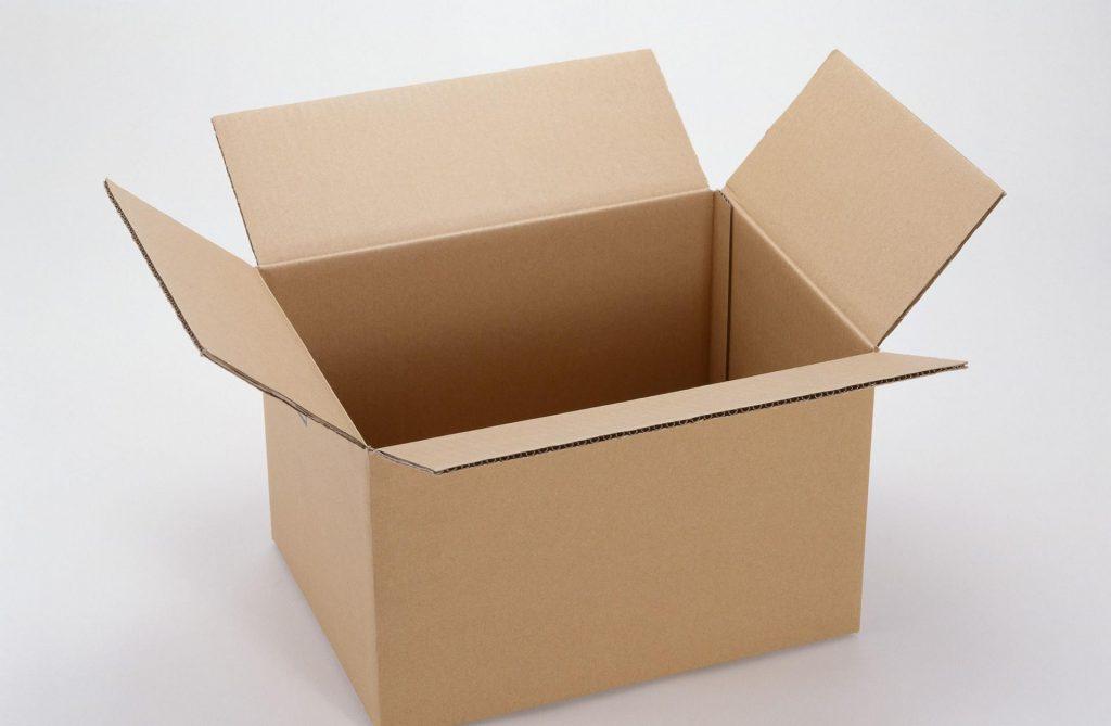 纸箱属于什么垃圾分类?