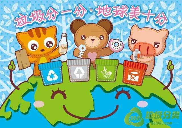 """长岛垃圾分类""""强制分类""""实施时间"""
