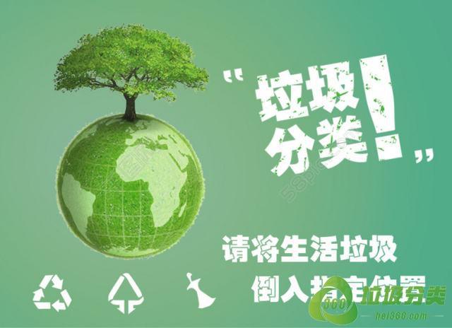 南京垃圾分类投放指南标准