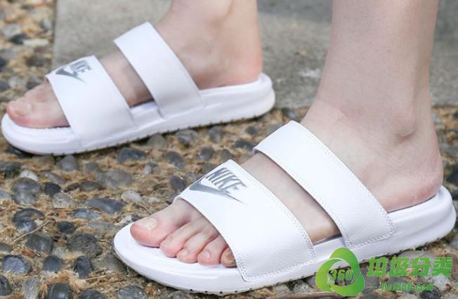 拖鞋属于什么垃圾分类?
