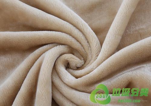 毛毯(拉舍尔毛毯、保温毯)属于什么垃圾分类?